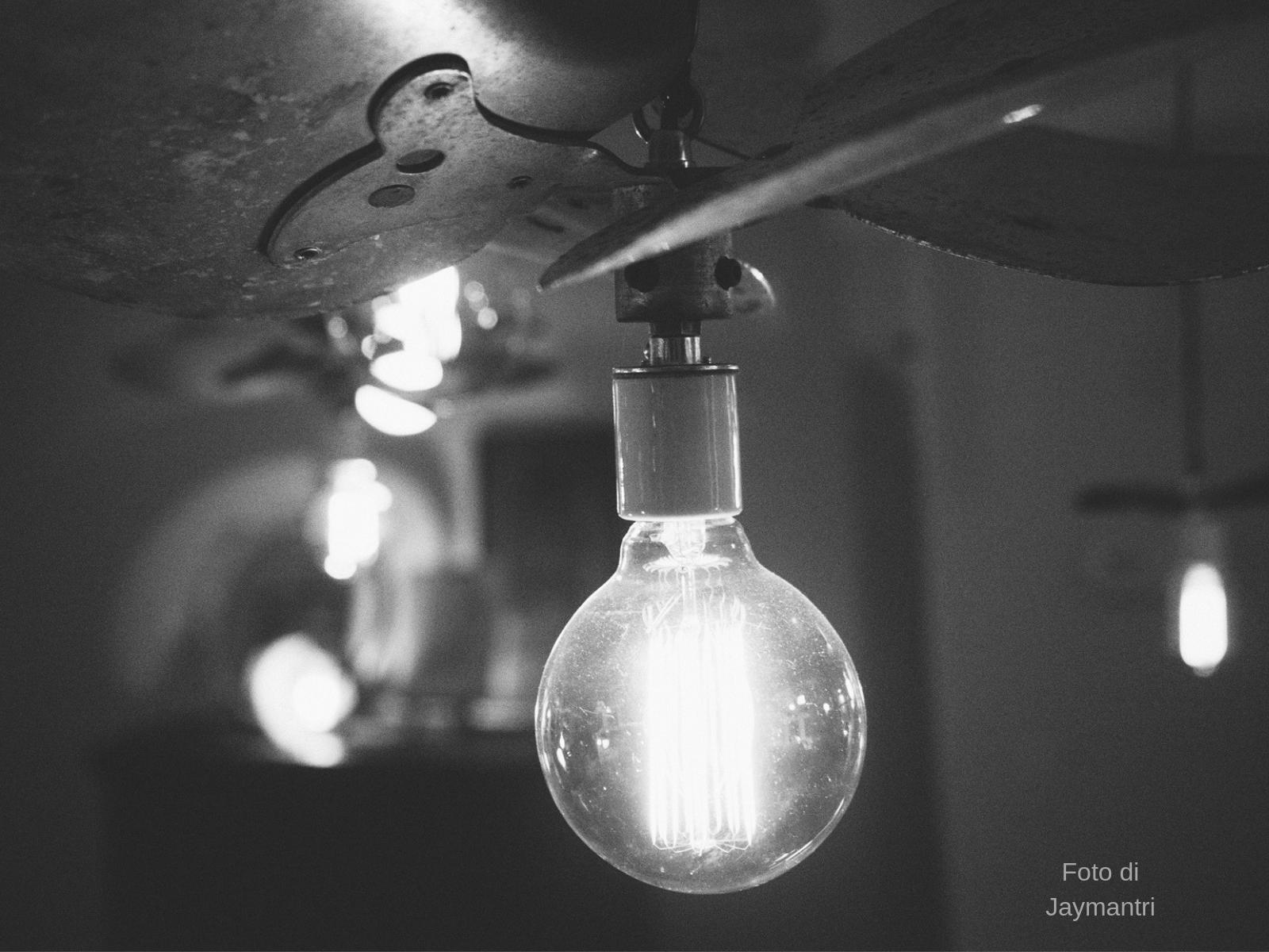 Tesser Antenne idee vincenti