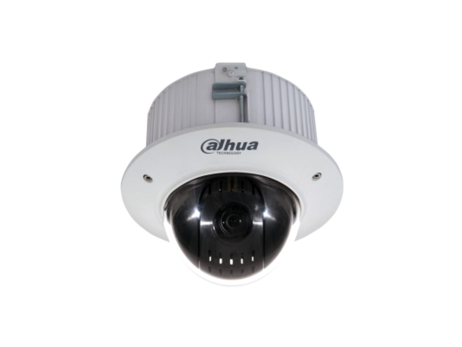 Telecamera PTZ HDCVI SD42C212I-HC 2MP 12x Starlight PTZ HDCVI Camera