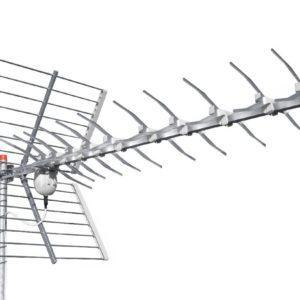 OFE_21-374B - Per la ricezione dei segnali DTT nel range E21÷E60