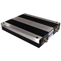 PRO-5B_small - Copertura delle bande 2G, 3G e 4G per con superficie da 50 a 4000 mq,