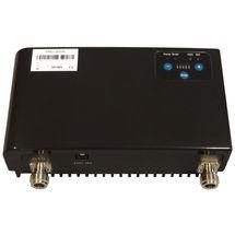 PRO-R_small - Amplificatore per telefonia mobile 200mq ed oltre