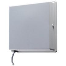 SIMPLY_ANTENNA_small- Antenna esterna (Micro Pannello) Cavo 9m con connettori SMA