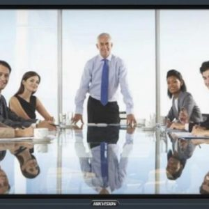 DS-D5A65RB/A-65-inch 4K Interactive Display