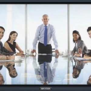 DS-D5A86RB/A-86-inch 4K Interactive Display