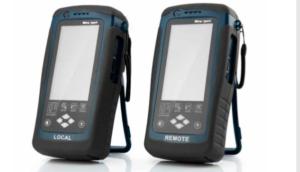TW2030-3675+TW2030-3676-WirexpertWX5005