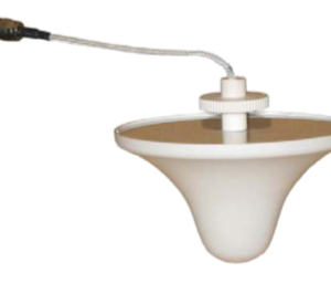 M55120060-OMNI-UP-Antenna omnidirezionale da soffitto