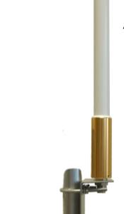 M55120030-Stilo-est-Antenna omnidirezionale da esterno