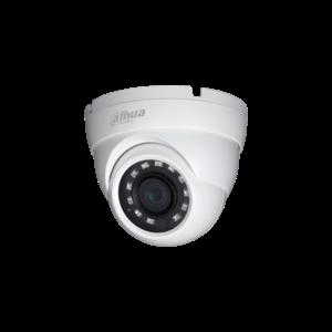 DH-HAC-HDW140M - Eyeball Camera