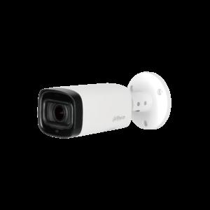 HAC-HFW1200R-Z-IRE6-Telecamera bullet HDCVI 2MP HDCVI