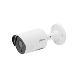 HAC-LC1200SL-W-Camera