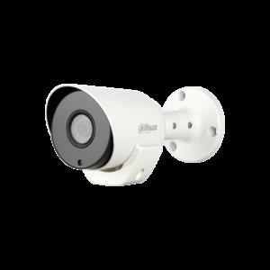 DH-HAC-LC1220T-TH-Camera