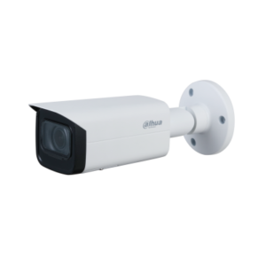 DH-IPC-HFW2431T-ZAS-S2- 4MP-WDR IR Bullet Network Camera