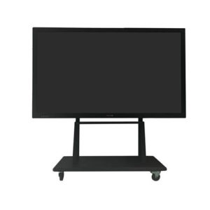 DS-D5A75RBA- Interactive Monitor