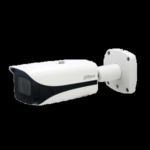 HAC-HFW3802E-ZH-VP1-Camera