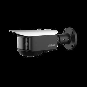 HAC-PFW3601-A180-AC24-Camera