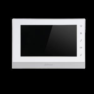 VTH5222CH2-Wire IP Indoor Monitor