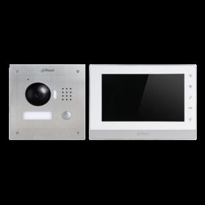 VTH1550CHW-2-Camera-VTK-VTO2000A-2