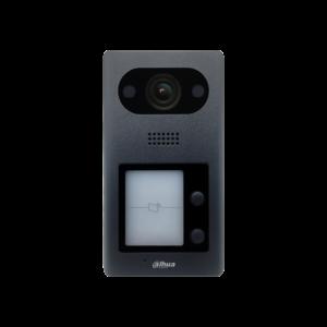 VTO3211D-P2- HD COMOS CAME