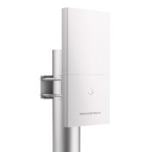 GWN7600LR-Punto di accesso wi-fi