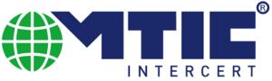 MTIC Intercert