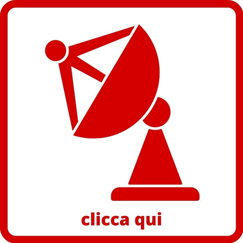 Impianti tv sat e antenne paraboliche