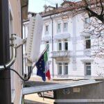 WiFi4EU COMUNE DI SPRESIANO TV